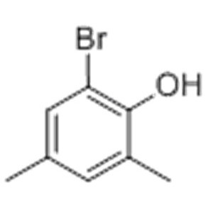 2-Bromo-4,6-dimethylphenol