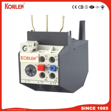 Thermal Relay KORLEN KNR8 CB Reed Relay 800A