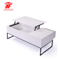 Lift Top Living Room Coffee Table Design