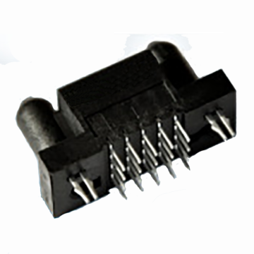 2.54MM 20P Signal Female  Power Connector