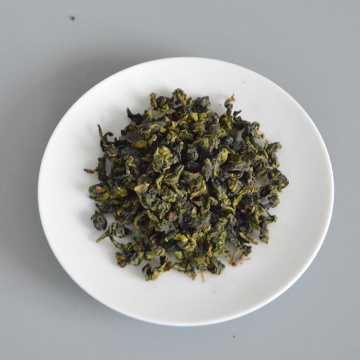 High-quality Organic Chinese Health Oolong Tea