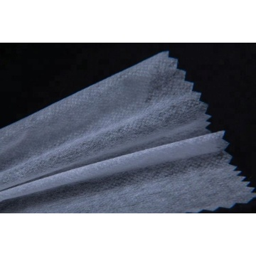nylon and polyester non woven interlining