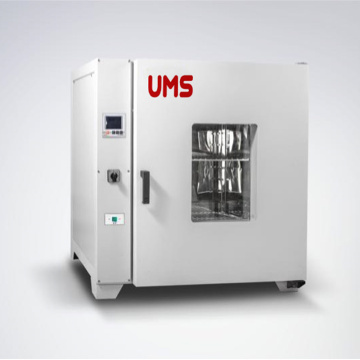 Lithium Battery Test Chamber Incubator