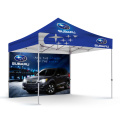 Brand Car Store Pop-up Canopies Outdoor Gazebo Tent