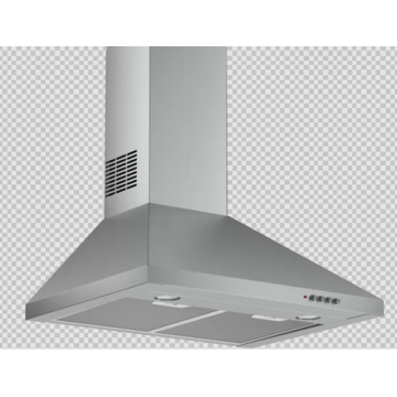Balay Canopy Hood Extractor Wall