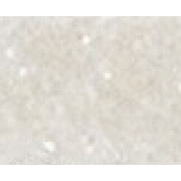 Glitter Glass White 005
