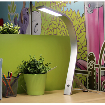 Anodizing Metal Table Lamp Work Lamp Desktop Lamp