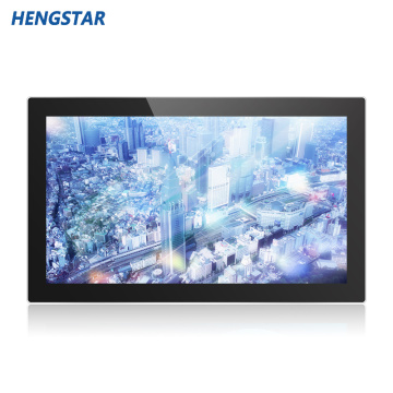18.5'' monitor for 1366*768 resolution Android machine