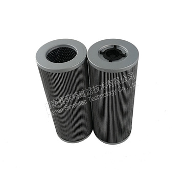 FST-RP-01.E950.3VG.10.SP Hydraulic Oil Filter Element