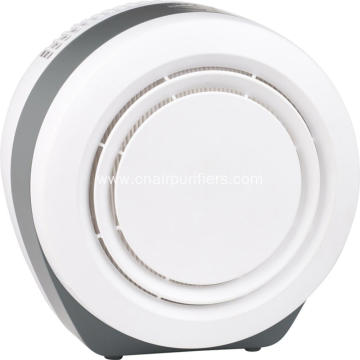 kids air purifier in UV