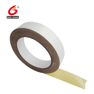 Double Side Tape Hot melt type