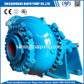 8/6 E-G Cutter Suction Dredger Gravel Pumps