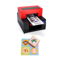 Sandals Eva Foam Quality Printer