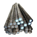 1.7225 4140 42crmo4 carbon steel round bar price