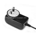 48W Power DC Aadapter Supply