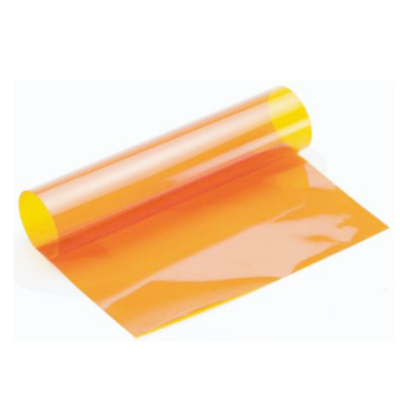 High Temperature 125micron Polyimide film