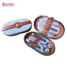 Professional Economic Manicure Set With PU Bag