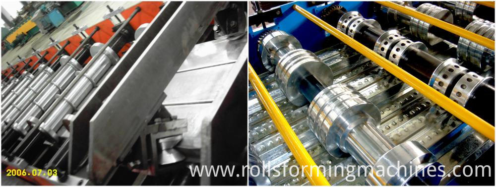 main roll forming 01