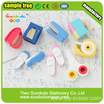Wholesale Back To School Cheap Fancy Cute China School Stationery For Kids