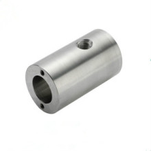 Precision Turning Machining CNC Parts Precision Part