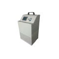 High Quality Battery Charger for Electric Forklift AGV