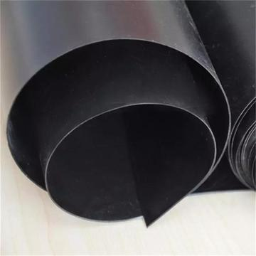 HDPE Plastic Geomembrane Liner