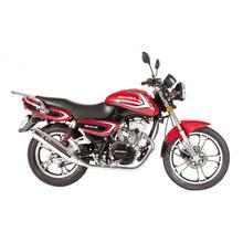HS125-9D 125c  Motorcycle  CGL