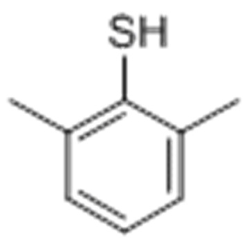 Benzenethiol,2,6-dimethyl- CAS 118-72-9