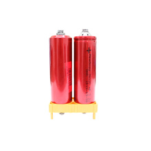 rechargeable Lifepo4 cylindrical battery 3.2v 8ah 38120hp