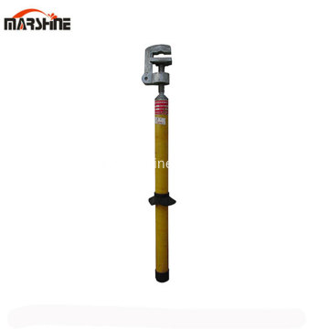 Portable Short Circuit Grounding Pole
