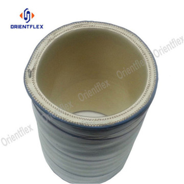 200 mm industrial chemical sulfuric acid hose