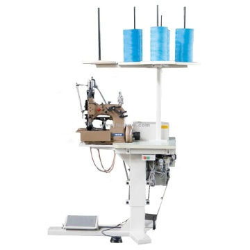 Big Bag Sewing Machine
