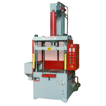 40T Metal Products Forming Machine