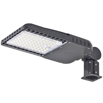 150 Watt Outdoor Led Parking Lot Lights Fixtures