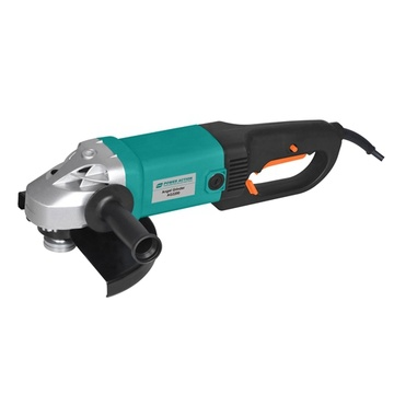 2500w 230mm Soft Star Heavy Duty angle grinder