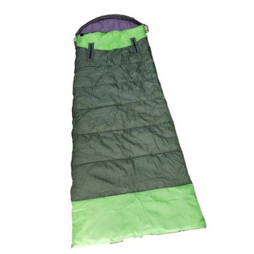High Quality Traveling And Outdoor Sleeping Bag