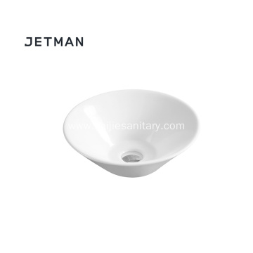 professional sanitary ware wash art basin sink