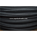 Air rubber pressure hydraulic hose pipe price list