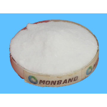 Potassium Nitrate/ NOP REACH Fertilizer