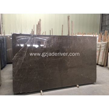 Dior Grey Marble Stone for Kitchen Bathroom