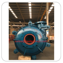 Abrasion Resistant Centrifugal Sand and Gravel Slurry Pumps