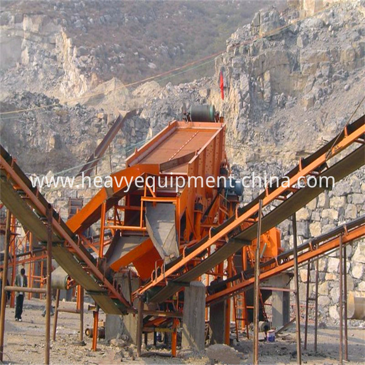 Sand Crusher Machine Price
