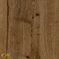 Red Hickory Luxury SPC Vinyl Plank