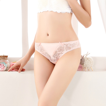 Chinese thermal sexy lingerie models