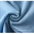 Loop Goods Of Polyester Knitted Fabric
