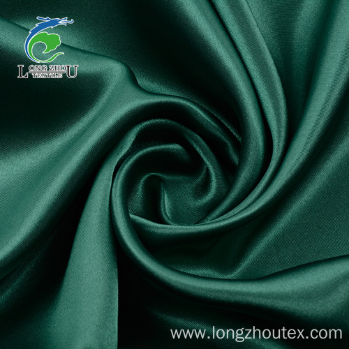 Polyester Satin Fabric PD Fabric