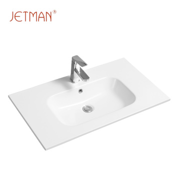 white above counter vanity wash basin designs for dining room