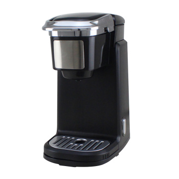 electric k cup coffee brewer