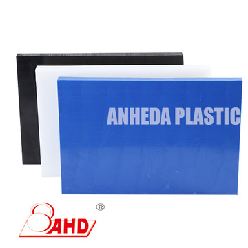 Price Of PA66 PA6 Nylon Plastic Sheet MC