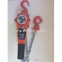 HSH Type Lever Hoist of Factory Price